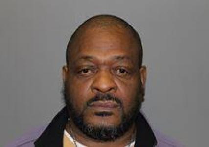 Howard R Gunter a registered Sex Offender of South Carolina