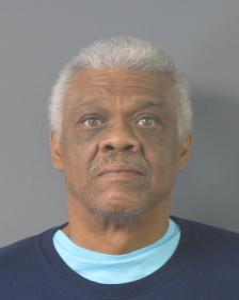 Ernest E Lane a registered Sex Offender of New York