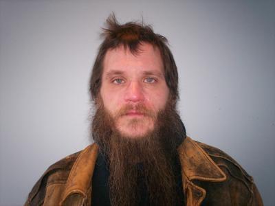 Benjamin Jubert a registered Sex Offender of New York