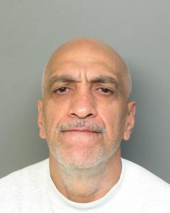 Jerry Fernandez a registered Sex Offender of New York