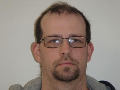 Brian Hazen a registered Sex Offender of New York