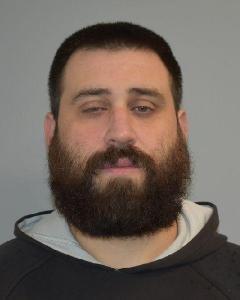 Joseph Demmer a registered Sex Offender of New York
