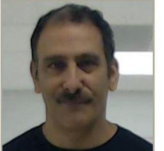 Dion Abraham a registered Sex Offender of Missouri