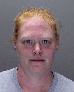 April L Spehar a registered Sex Offender of New York