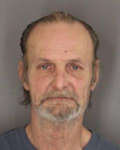 James Pierce a registered Sex Offender of Tennessee