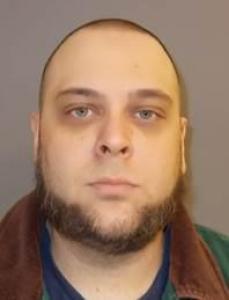 Charles D Kratz a registered Sex Offender of New York