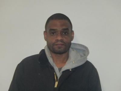 Earl Dedeaux a registered Sex Offender of New York