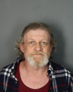 Donald B Campbell a registered Sex Offender of New York