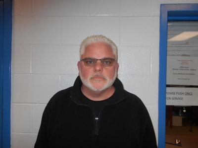 Frank Butler a registered Sex Offender of New York