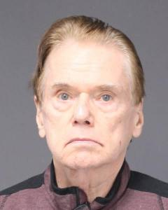 Martin Okeefe a registered Sex Offender of New York