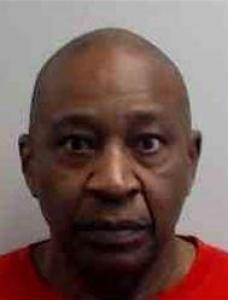Timothy Singleton a registered Sex Offender of South Carolina