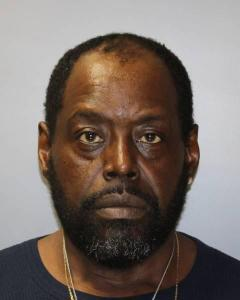 Elbert Bryant a registered Sex Offender of New York