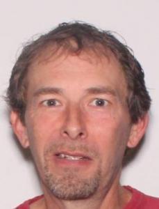 Paul W Danek a registered Sexual Offender or Predator of Florida