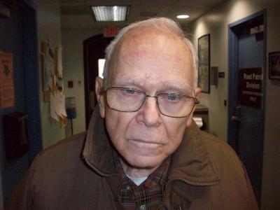 Edward M Gundersen a registered Sex Offender of New York