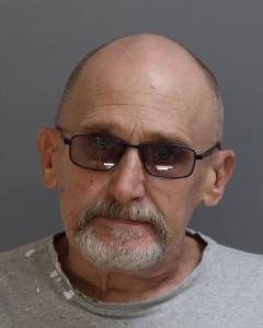 Richard L Devins a registered Sex Offender of New York