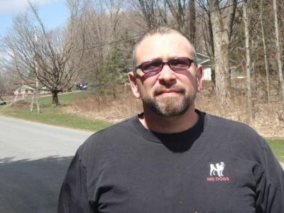 Jesse J Farmer a registered Sex Offender of New York