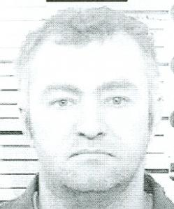 John E Powers a registered Sex Offender of Tennessee