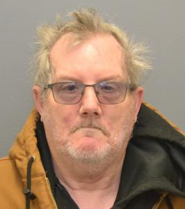 Ronald M Cardinal a registered Sex Offender of New York