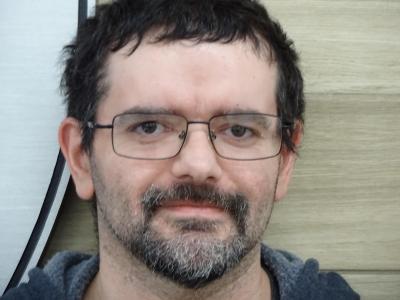 Robert M Nellis a registered Sex Offender of New York