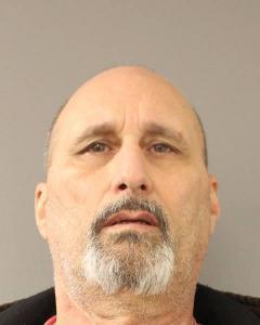 Edward M Bent a registered Sex Offender of New York
