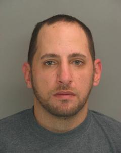 Justin Gerow a registered Sex Offender of New York