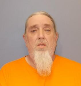Daryl Perkins a registered Sex Offender of New York