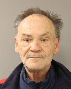 Robert Birchmeyer a registered Sex Offender of New York