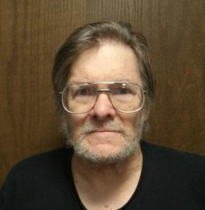 James F Lindgren a registered Sex Offender of Illinois