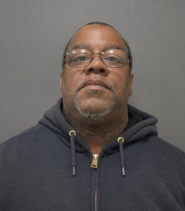 Matthew Cooper a registered Sex Offender of New York