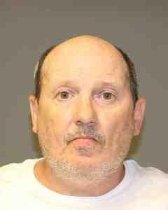 seneca county ny sex offender list in Salford