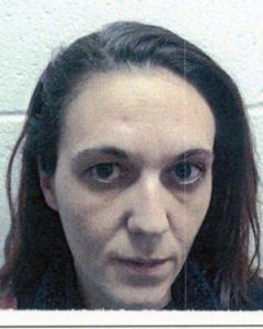 Nancy J Sensabaugh a registered Sex Offender of Virginia