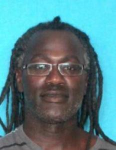 Ronald Bobb a registered Sex Offender or Child Predator of Louisiana