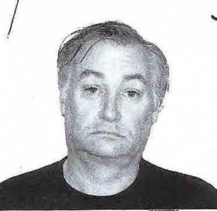 Sean Harman a registered Sex Offender of Massachusetts