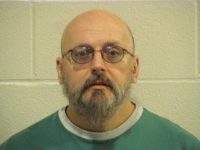 Richard Straub a registered Sex Offender of New York