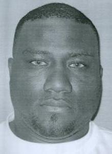 Jemall Johnson a registered Sex Offender or Child Predator of Louisiana