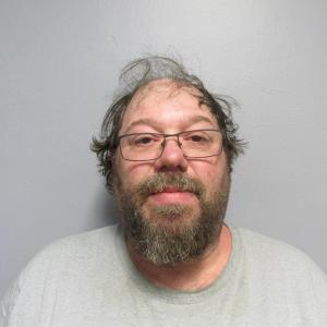 Alfredo Dijohn a registered Sex Offender of New York