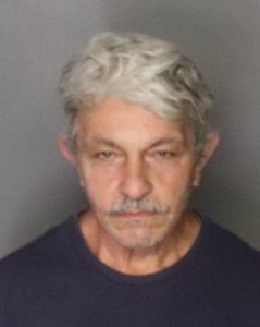 Jose Ferrer a registered Sex Offender of New York