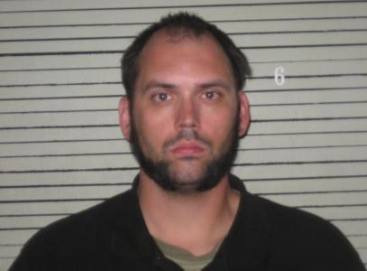 Christopher Hollis a registered Sex Offender of Nebraska