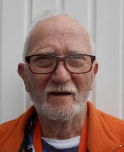 Joseph F Bulla a registered Sex Offender of New York