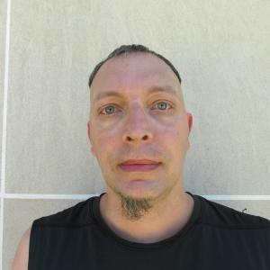Mark Avery a registered Sex Offender of New York