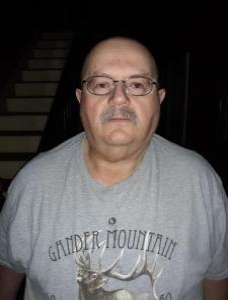 John H Walker a registered Sex Offender of New York