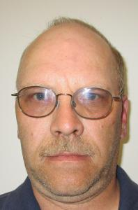 James P Frost a registered Sex Offender of New York