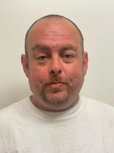 Robert Batka a registered Sex Offender of New York