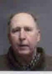 Tod Stolting a registered Sex Offender of Connecticut