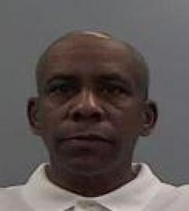 Douglas Freeman a registered Sexual Offender or Predator of Florida