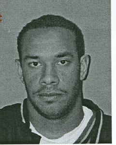 Brandon J Thigpen a registered Sex Offender of Georgia