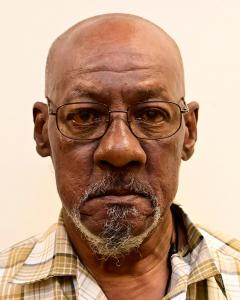 James A Bailey a registered Sex Offender of New York