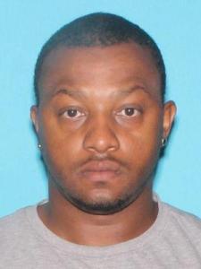 David E Smith a registered Sexual Offender or Predator of Florida