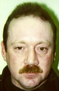 Charles J Gammon a registered Sexual Offender or Predator of Florida