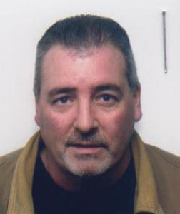 Timothy J Darling a registered Sex Offender of Maine